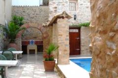Casas-rurales-de-Alicante