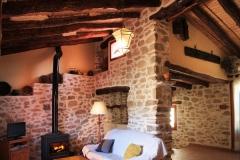 casa-rural-alicante-el-castellot-valterra-turismo-rural-03