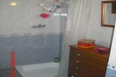 baño 0