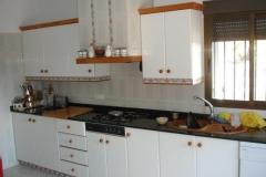 DSC04006 cocina1