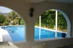 DSC04022 piscina 1