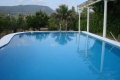 DSC04023 piscina 2