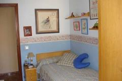 Habitación piso 3