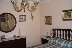 Habitación piso 4