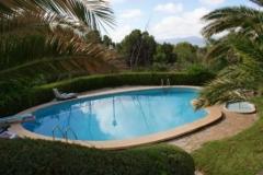 17 la bolta piscina  013