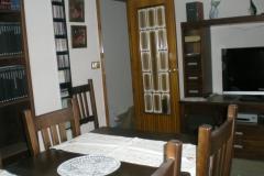 casa onil 002