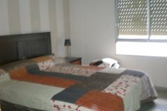 casa onil 018