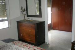 casa onil 020