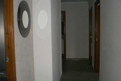 casa onil 027