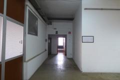 P1060135